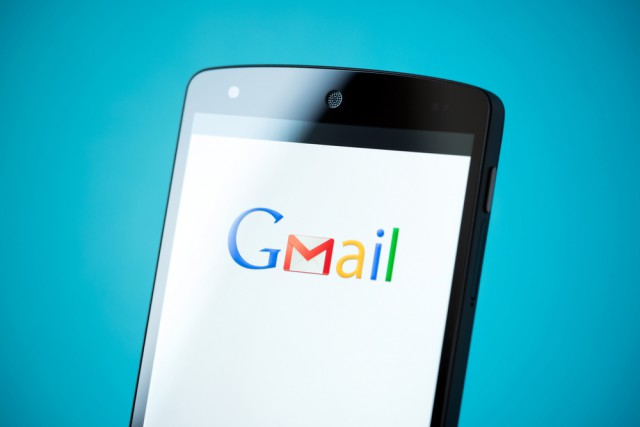 gmail-app-logo-on-google-nexus-5-e1432287474642